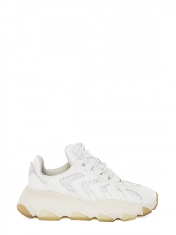 ASH EXTREME Sneakers in pelle