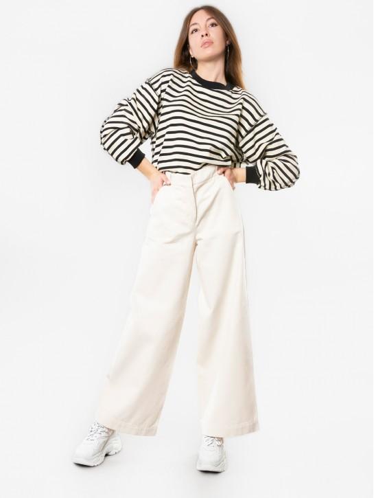 MAXMARA WEEKEND Jeans