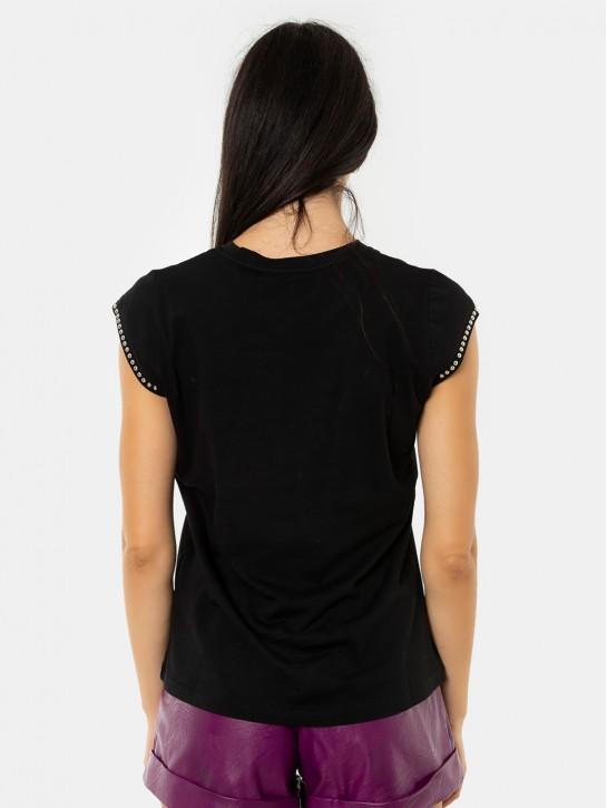 ANIYE BY T-shirt LOTTY