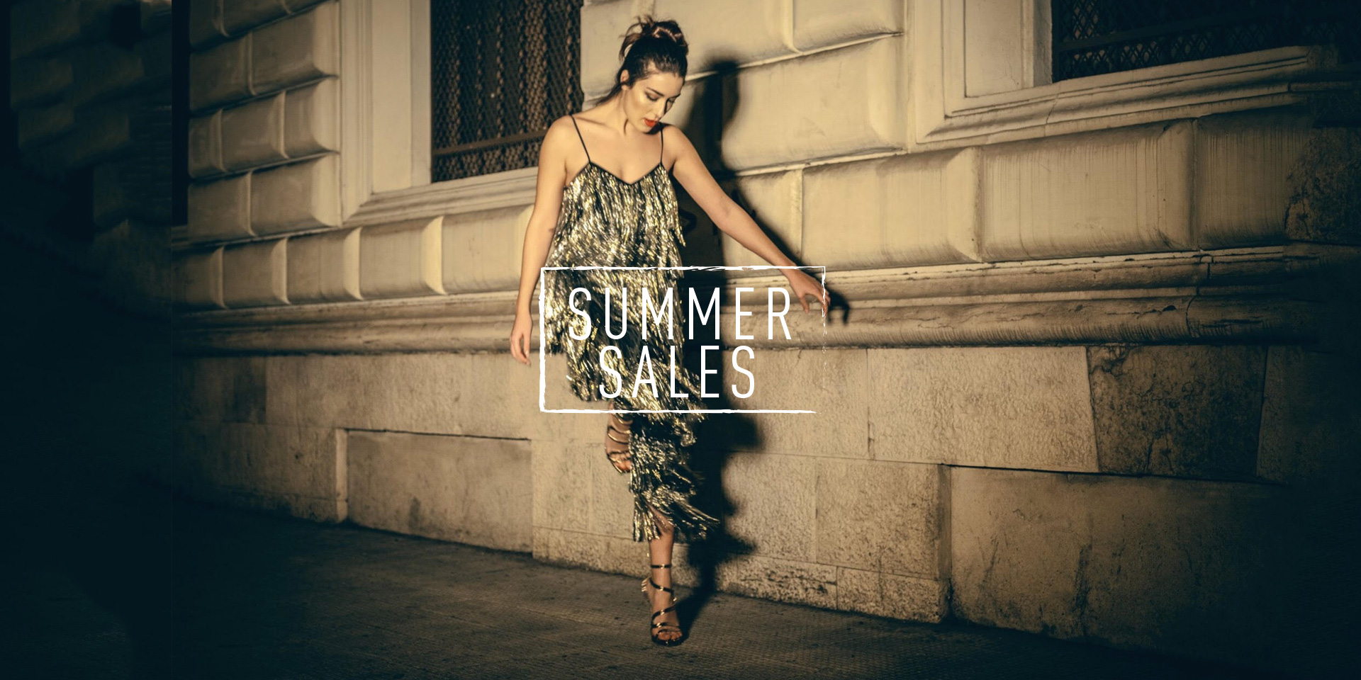 01-slide-SUMMER-SALES-1-